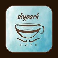 SkyPark Café