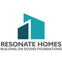 Resonate Homes