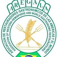 Aregala Brasil