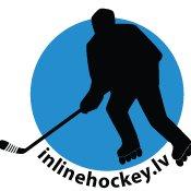 inline hokejs