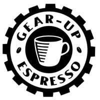 Gear Up Espresso
