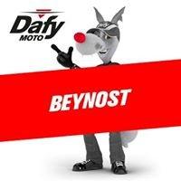 Dafy Moto Beynost