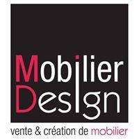 Mobilier-Design / Design Architecture
