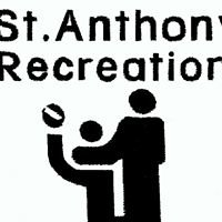 St. Anthony Recreation Department