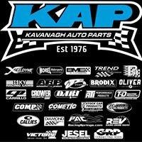 Kavanagh Auto Parts