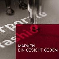 Satema - Corporate Fashion GmbH