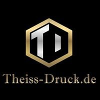 TheissDruck