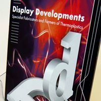 Display Developments Limited