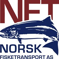 Norsk Fisketransport As