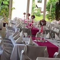 Nazar Event House