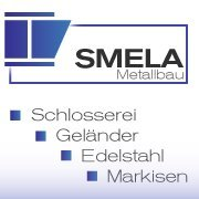Günter Smela GmbH