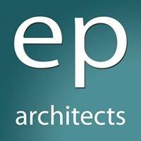 EP Architects Ltd