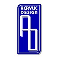 Acrylic Design