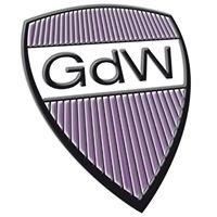 GdW - Gemeinschaft der Wohnungseigentümer