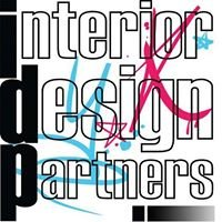 Interior Design Partners Inc.