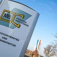 MB Fenster und Türen GmbH - MB Fensterfabriken