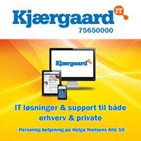 Kjærgaard-IT