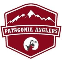 Patagonia Anglers Pesca y Camping