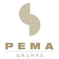 PEMA Gruppe