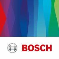 Bosch Термотехника България