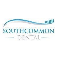 Southcommon Dental