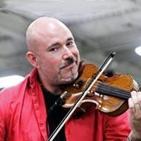 Fiddle Team USA