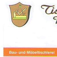 Tischlerei Meyer GmbH