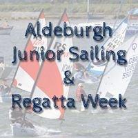 AYC Junior Sailing