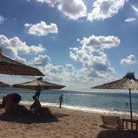 Thracian Cliffs / Golf & Beach Resort