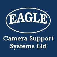 Eagle Camera Support Systems Ltd.