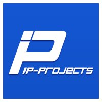 IP-Projects GmbH & Co. KG