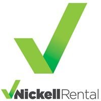Nickell Equipment Rental - Hiram