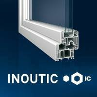 Inoutic / Deceuninck, spol s ro