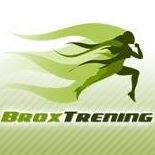 Broxtrening.no