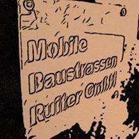 Mobile Baustrassen Ruiter GmbH