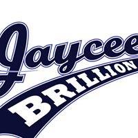 Brillion Area Jaycees