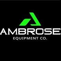 Ambrose Equipment Co., Inc.