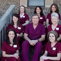 Fleeman Family Dental Center