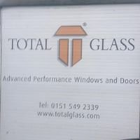 Total Glass