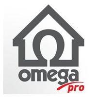 Omega-Pro