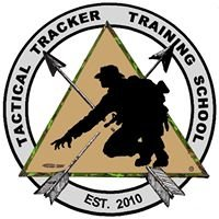 Tactical Tracker Training School, LLC