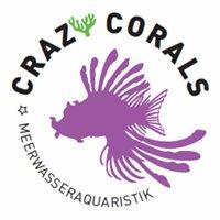 Crazy-Corals.ch