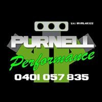 Purnell Performance
