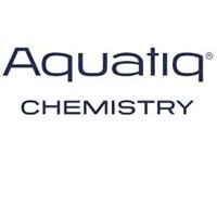 Aquatiq Chemistry