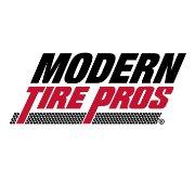 Modern Tire Pros