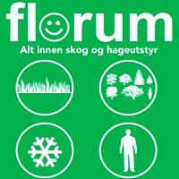 Florum Maskin