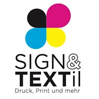 Sign & Text-il