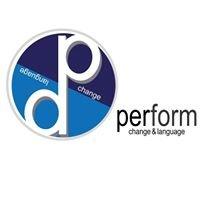 Perform-Change