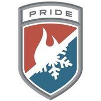 Pride Mechanical, Inc.