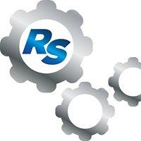 RS FillingTech